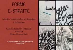 CARD FORME E-STRATTE