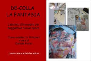 cartolina de-colla1